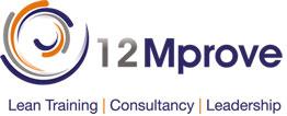 12Mprove-logo4