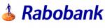 FireShot Capture 13 - rabobank logo - Google zoeken_ - https___www.google.nl_search