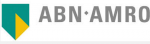 FireShot Capture 14 - abn amro logo - Google zoeken_ - https___www.google.nl_search