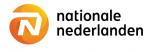 FireShot Capture 15 - Particulier _ Nationale-Nederlanden - https___www.nn.nl_Particulier.htm