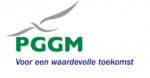 FireShot Capture 20 - PGGM - Voor een waardevolle toekomst - https___www.pggm.nl_
